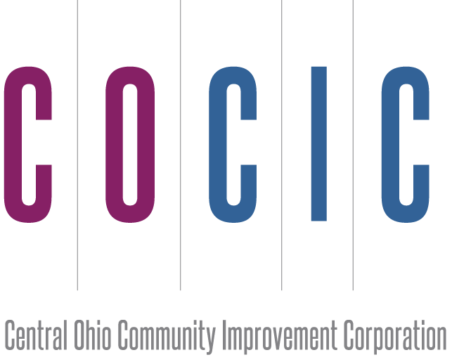 COCIC of Franklin County Logo